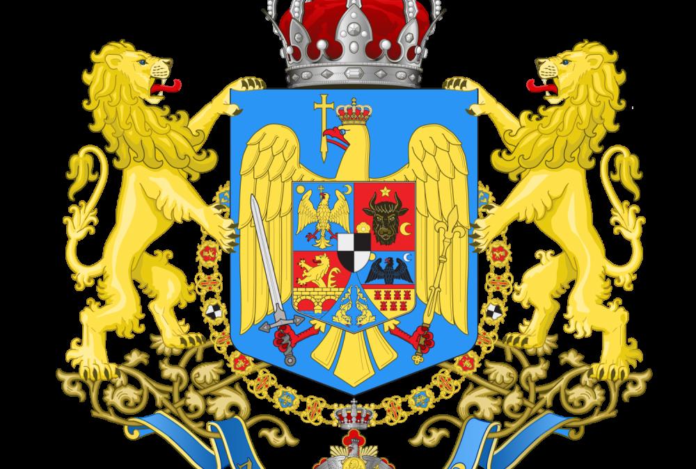 Casa Regală a României: apogeu și declin, istorie și viitor