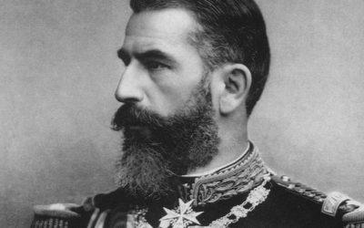 Analiza perspectivei româniilor asupra regalității