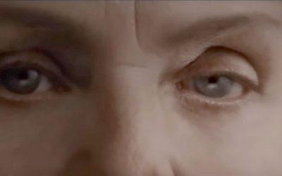 Ochii Lucreţiei şi senatorul Şerban Nicolae
