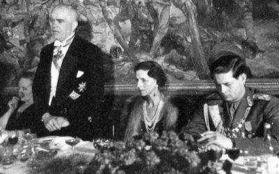 30 decembrie 1947 – deznodământul unei inevitabile tragedii româneşti