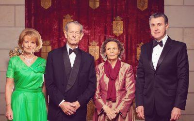 Tradiția Monarhică la Români