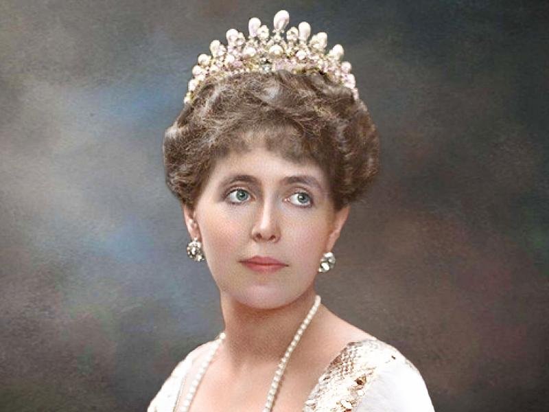 Regina Maria a României – 80 de ani de la trecerea în eternitate